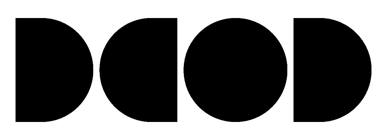 Decode_Negra