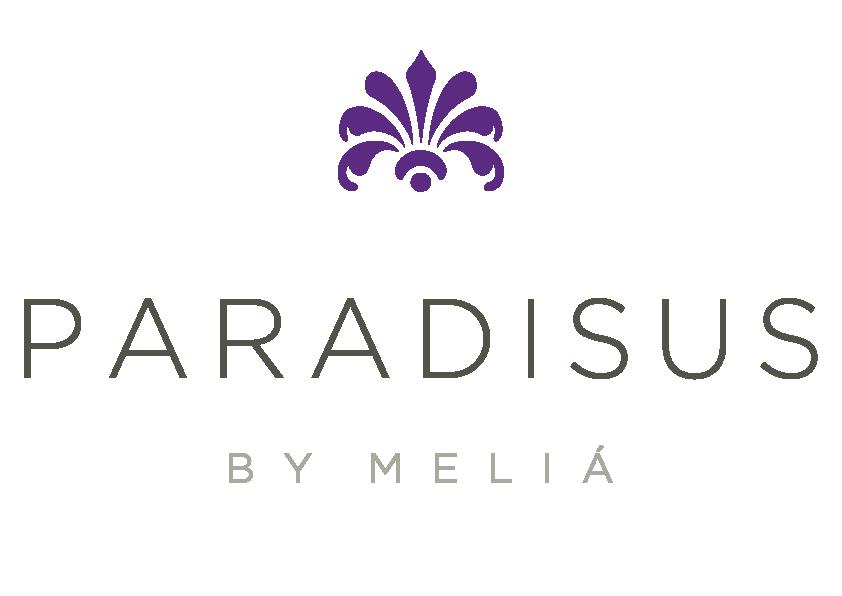 PARADISUS_BY_MELIA