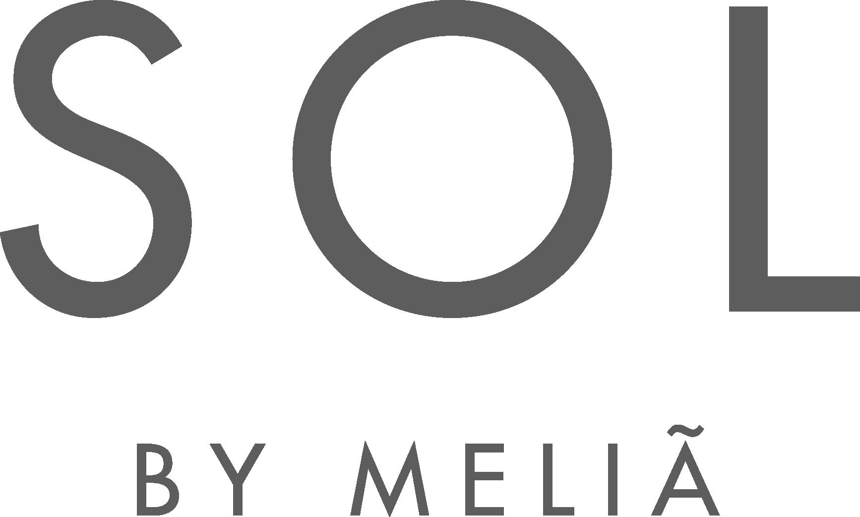Sol by Melia nuevo