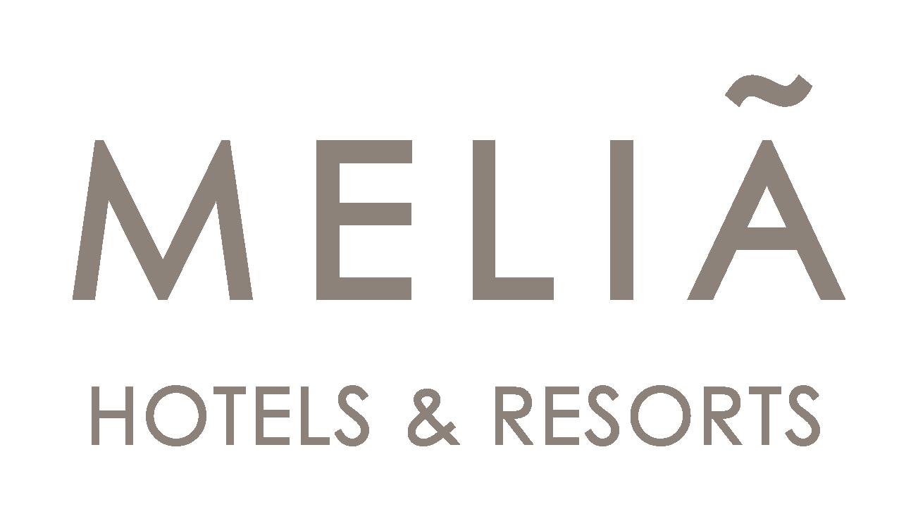 The_Main_Hotel_Brand_Gray