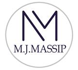 mj-massip